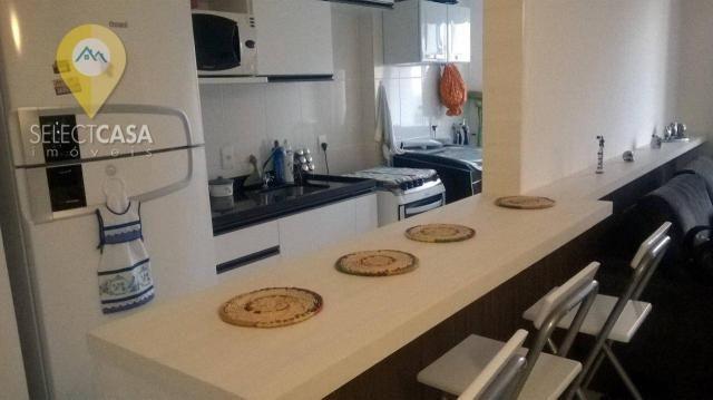 Excelente apartamento 3 quartos no villaggio manguinhos em morada de laranjeiras