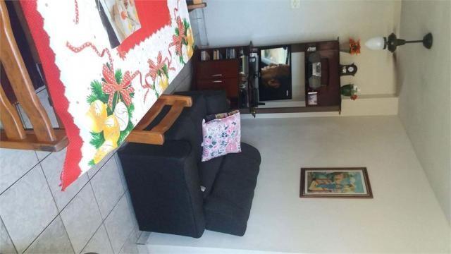 Apartamento à venda com 2 dormitórios cod:69-IM394626