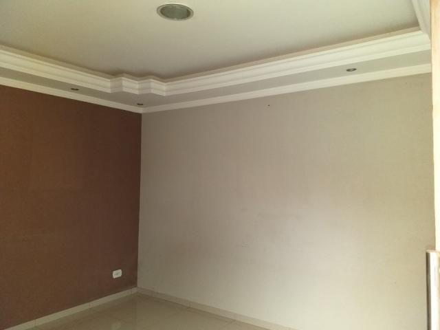 8272 | casa para alugar com 2 quartos em pq alvorada, dourados - Foto 7