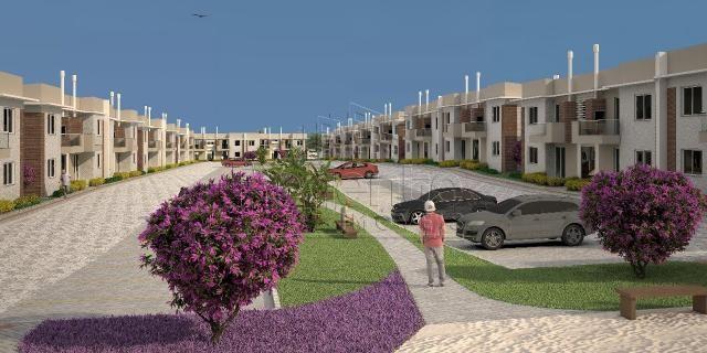 Apartamento à venda com 2 dormitórios em Vargem pequena, Florianópolis cod:76624 - Foto 8