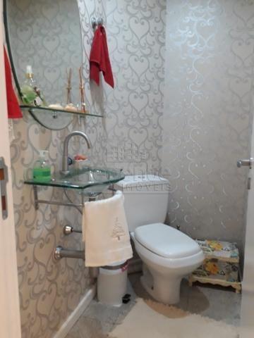 Apartamento à venda com 3 dormitórios em Coqueiros, Florianópolis cod:77536 - Foto 15