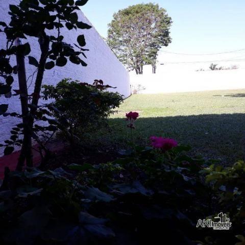 Chácara à venda, 1000 m² por R$ 850.000 - Jardim Andrade - Maringá/PR - Foto 16