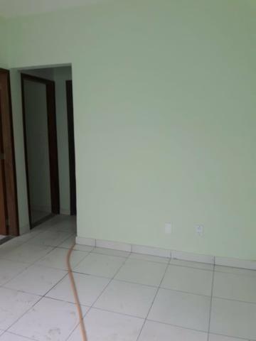 Rua Reia, S/N LT 06 - QD 07- Casa 5 Fiador ou 2 meses de depósito 1 locação - Foto 5