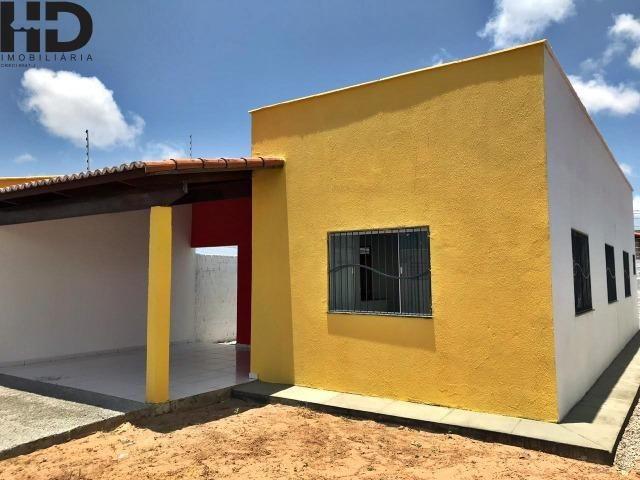 Cidade das Rosas, terreno 10 x 20, c/ suíte - Foto 3