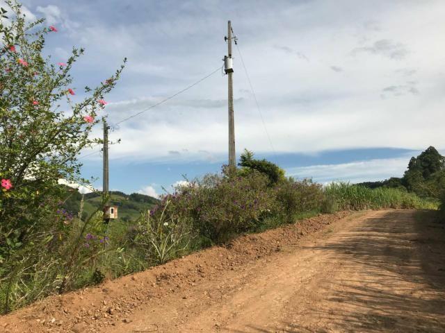 Área Rural - Foto 15