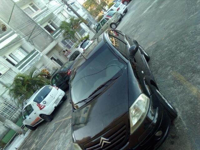 Vendo C3 2008 - Foto 10