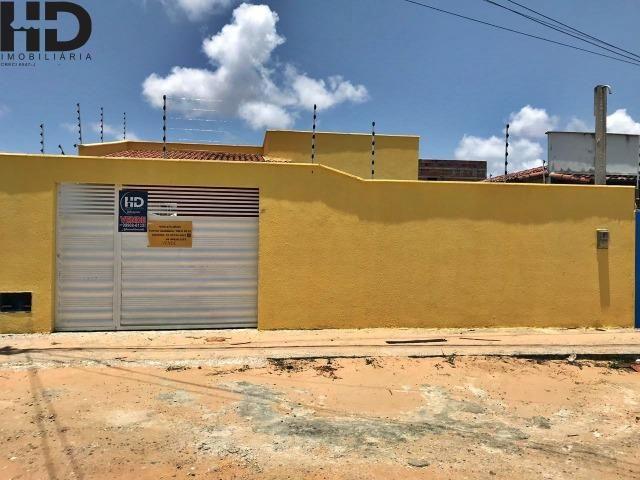 Cidade das Rosas, terreno 10 x 20, c/ suíte