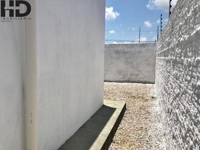 Cidade das Rosas, terreno 10 x 20, c/ suíte - Foto 9