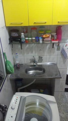 Casa , 3 quartos, com suite, fica a 500 metros da praia, Itapuã, Salvador- Bahia - Foto 11