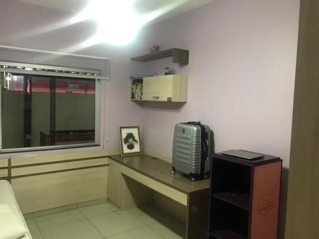 Casa à venda, 2 quartos, 4 vagas, Glória - Belo Horizonte/MG - Foto 10