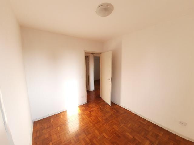 Apartamento para aluguel, 3 quartos, 1 vaga, Vila Pompéia - São Paulo/SP - Foto 10