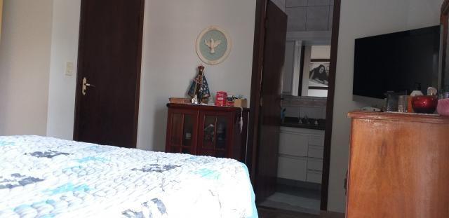 8294 | Sobrado à venda com 4 quartos em Jardim Alvorada, Maringa - Foto 2