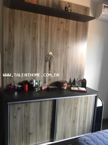 Casa para Venda em Cambé, Jardim do Café 2, 2 dormitórios, 1 suíte, 1 vaga - Foto 3