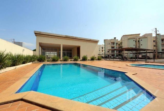 Apartamento com 2 dormitórios, 78 m² - venda por R$ 255.000,00 ou aluguel por R$ 1.200,00/ - Foto 17
