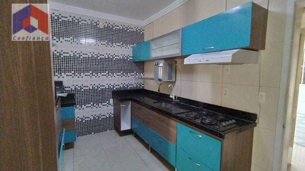 Casa Plana para Locação na Parquelândia em Fortaleza/CE - Foto 5