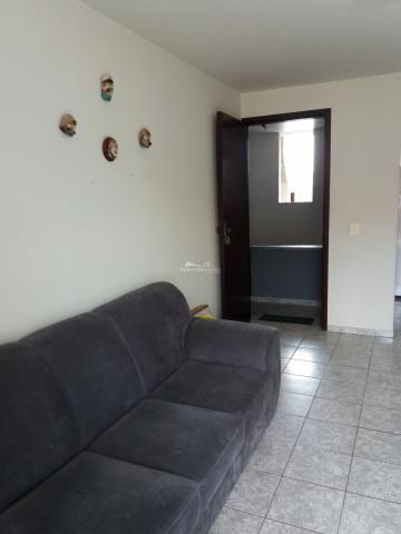 Apartamento à venda com 3 dormitórios em Balneário de ipanema, Pontal do paraná cod:A-029 - Foto 7