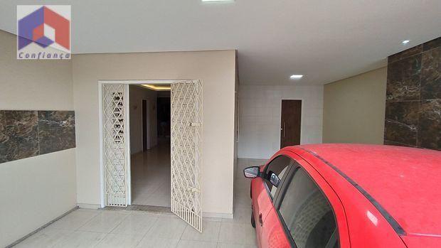 Casa Plana para Locação na Parquelândia em Fortaleza/CE - Foto 3
