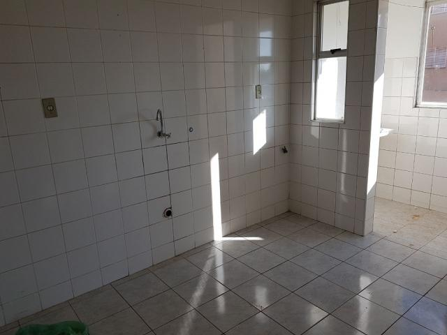 Apartamento para alugar com 2 dormitórios em Zona iii, Umuarama cod:977 - Foto 5