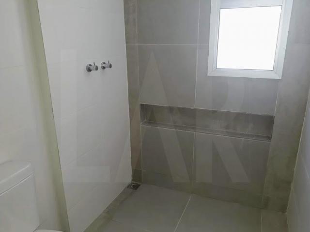 Apartamento à venda, 1 quarto, 1 suíte, 2 vagas, Vila da Serra - Nova Lima/MG - Foto 5