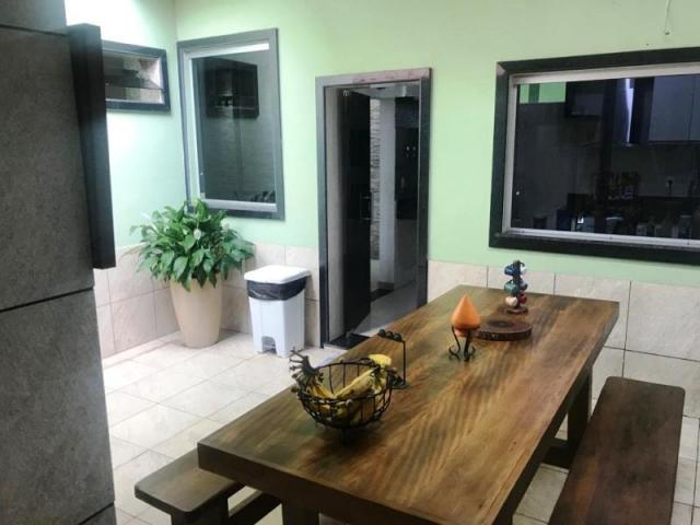 Casa à venda, 2 quartos, 4 vagas, Glória - Belo Horizonte/MG - Foto 12
