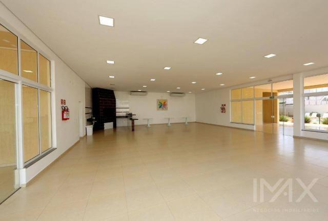 Apartamento com 2 dormitórios, 78 m² - venda por R$ 255.000,00 ou aluguel por R$ 1.200,00/ - Foto 20