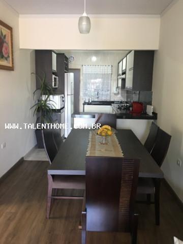 Casa para Venda em Cambé, Jardim do Café 2, 2 dormitórios, 1 suíte, 1 vaga - Foto 14
