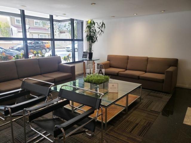 Loft à venda com 1 dormitórios em Centro, Curitiba cod:632982386 - Foto 6