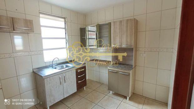 Apartamento para alugar no bairro Estradinha em Paranaguá/PR - Foto 7