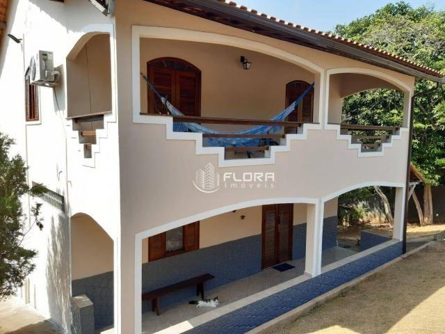 Casa à venda, 165 m² por R$ 298.000,00 - Cajueiros (Itaipuaçu) - Maricá/RJ - Foto 18