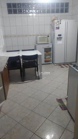 Casa à venda, 165 m² por R$ 298.000,00 - Cajueiros (Itaipuaçu) - Maricá/RJ - Foto 4