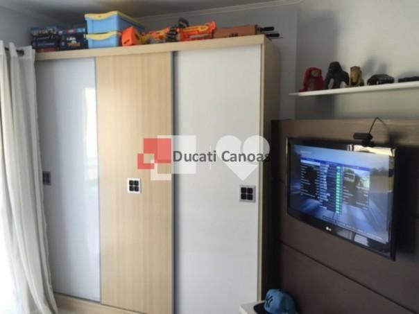 Casa a Venda no bairro Marechal Rondon - Canoas, RS - Foto 10