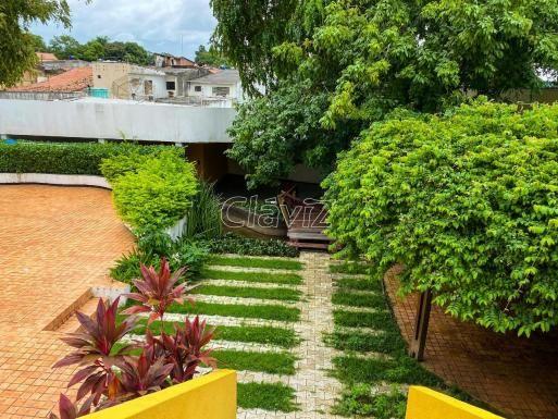 Apartamento à venda, 4 quartos, 4 suítes, 3 vagas, Farol - Maceió/AL - Foto 18