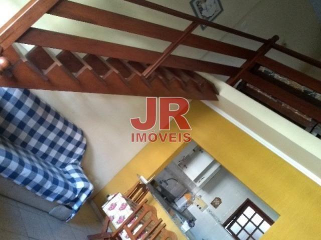 Casa duplex 04 quartos, 01suite, próximo a praia. Cabo frio-RJ. - Foto 5