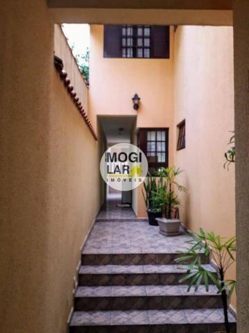 Casa de 3 quartos para venda, 151m2 - Foto 17