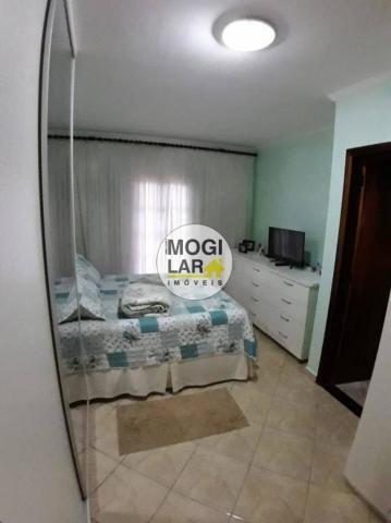 Casa de 3 quartos para venda, 151m2 - Foto 6