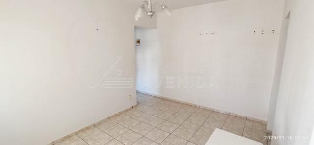 Apartamento para alugar com 2 dormitórios em Igapo, Londrina cod:01060.001 - Foto 15