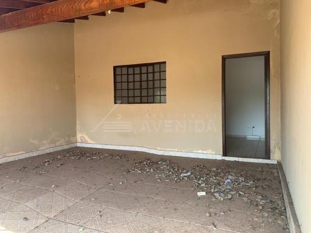 Casa para alugar com 2 dormitórios em Arapongas, Londrina cod:00601.003 - Foto 2