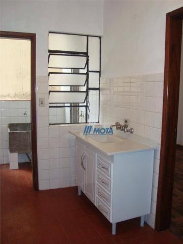 Apartamento com 2 dormitórios para alugar, 70 m² por R$ 600,00/mês - Centro - Curitiba/PR - Foto 7
