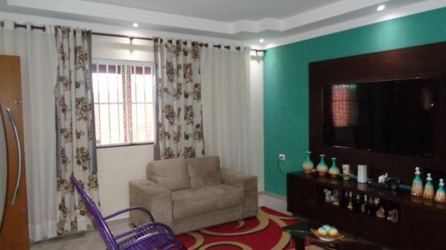 Chácara à venda com 3 dormitórios em Jardim santa esmeralda, Hortolândia cod:VCH0001 - Foto 16
