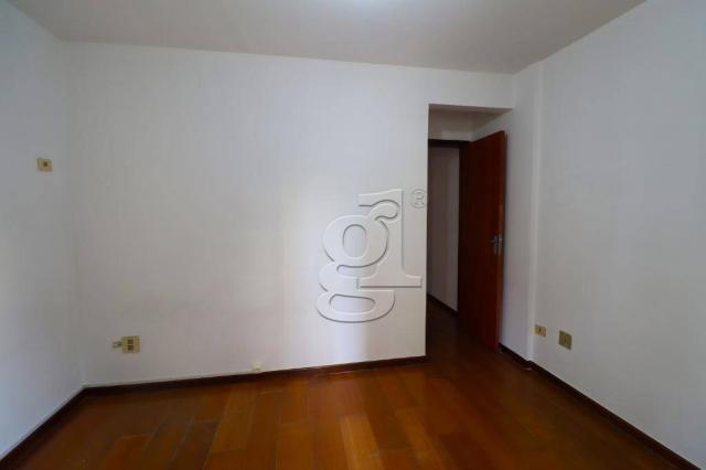Apartamento com 2 dormitórios à venda, 66 m² por R$ 220.000 - Edificio Santorini - Centro  - Foto 2