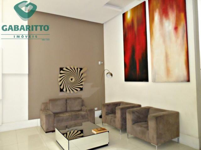 Apartamento para alugar com 1 dormitórios em Centro, Curitiba cod:00363.001 - Foto 5