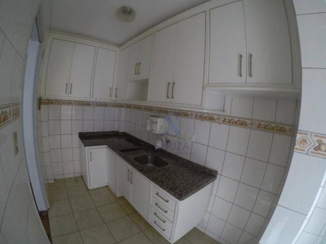 Apartamento com 2 dormitórios à venda por R$ 160.000 - Boa Vista - Curitiba/PR - Foto 4