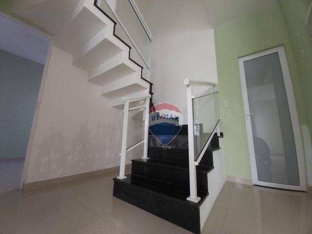 Casa com 3 dormitórios à venda, 131 m² por R$ 417.000 - Nova São Pedro - São Pedro da Alde - Foto 20