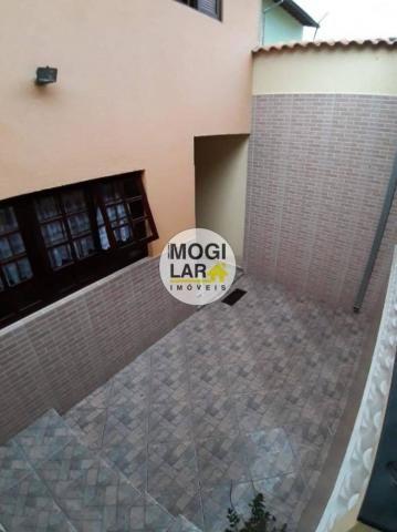Casa de 3 quartos para venda, 151m2 - Foto 19