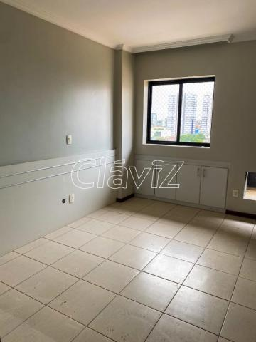 Apartamento à venda, 4 quartos, 4 suítes, 3 vagas, Farol - Maceió/AL - Foto 9