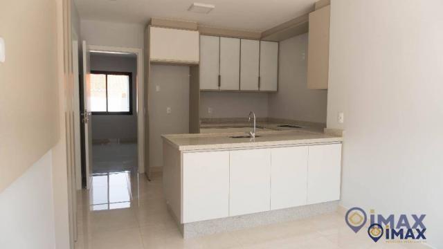 Casa com 3 dormitórios à venda, 306 m² por R$ 2.000.000,00 - Conjunto B - Foz do Iguaçu/PR - Foto 12