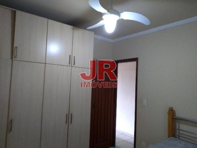 Casa duplex 04 quartos, 01suite, próximo a praia. Cabo frio-RJ. - Foto 13