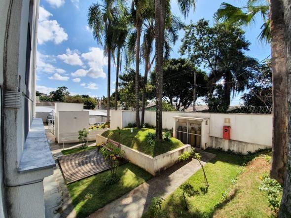 Apartamento para aluguel, 2 quartos, 1 suíte, 1 vaga, Copacabana - Belo Horizonte/MG - Foto 16