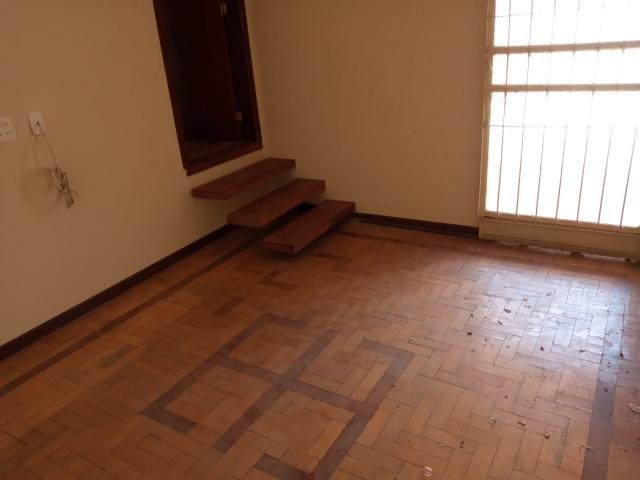 Casa à venda com 3 dormitórios em Caiçara, Belo horizonte cod:6049 - Foto 7