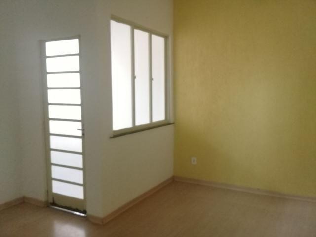 Apartamento à venda com 3 dormitórios em Manacás, Belo horizonte cod:6048 - Foto 2